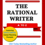 Announcing  The Rational Writer: A to Z